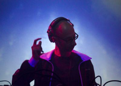 Beats Op Je Fiets 2013